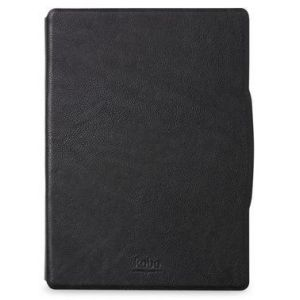 Kobo SleepCover Noir Aura H2O Edition 2