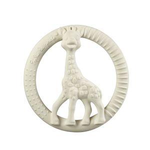 Vulli Anneau de dentition Circle Sophie le girafe