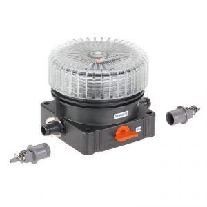 Gardena Micro-Drip-System 8313-20 - Micro-Drip-System mélangeur d'engrais