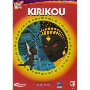 Kirikou [Windows]