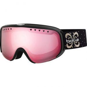 Bollé Scarlett - Masque de ski