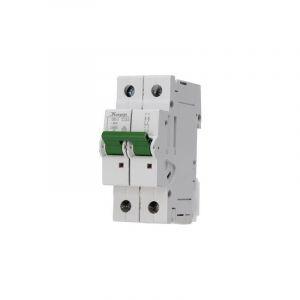 Kopp 720521005 Disjoncteur 0.5 A 230 V, 400 V