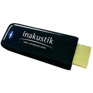 In-akustik Clé HDMI DLNA WLAN