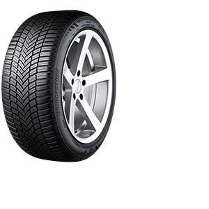 Bridgestone 185/65 R15 92V A005 Weather Control XL M+S