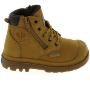 Palladium Pampa - Boots bébé