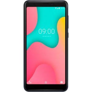 Wiko Smartphone Y60 Bleu