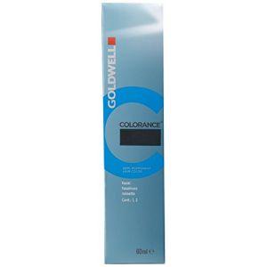 Goldwell Color Colorance Demi-Permanent Hair Color 2A Bleu Noir 60 ml