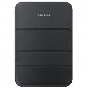Samsung Housse et support Stand Pouch pour Galaxy Note 8.0