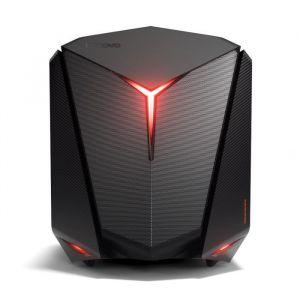 Lenovo IdeaCentre Y710 Cube-15ISH (90FL008RFR) - Core i5-6400 2.7 GHz