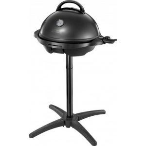 George Foreman 22460-56 - Barbecue à charbon de bois