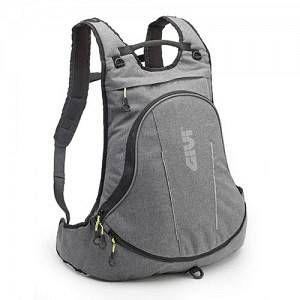 Givi Sac porte-casque Easy Bag gris