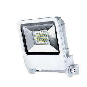 Osram Projecteur LED ENDURA FLOOD 20W