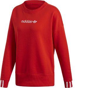 Adidas Coeeze Sweatshirt (DU719)