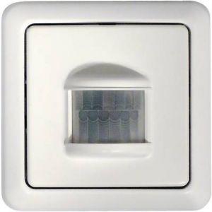 Chacon Interrupteur sans fil connecté DiO détecteur de mouvement