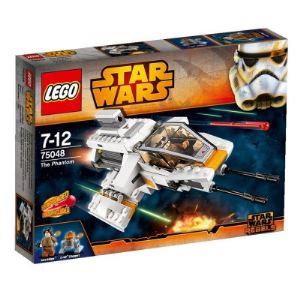 Lego 75048 - Star Wars Rebels : Vaisseau The Phantom