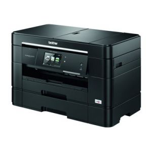 Brother MFC-J5920DW - Imprimante multifonction wifi (Fax)