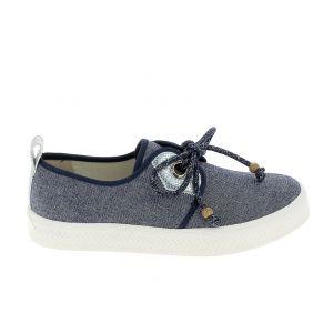 Armistice Chaussures Sonar One Playa Marine bleu - Taille 36,37,38,39,40