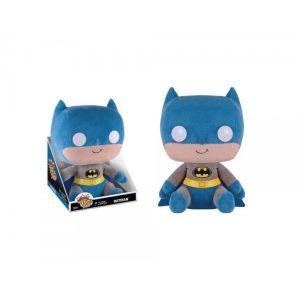 Funko Peluche DC Heroes : Batman Pop! (40 cm)