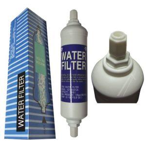 5231JA2012A - Filtre à eau universel pour réfrigérateur américain (compatible LG BL9808)