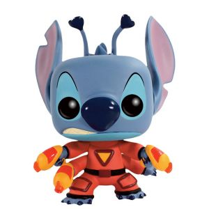 Funko Figurine Pop! Stitch
