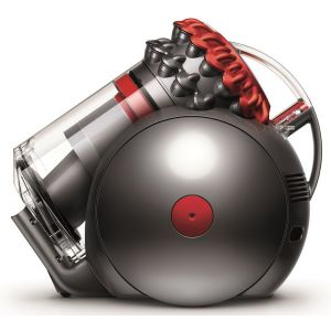 Image de Dyson Big Ball Allergy - Aspirateur traîneau sans sac