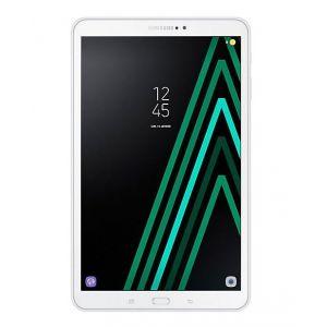 """Samsung Galaxy TAB A6 10.1"""" 32 Go blanc"""