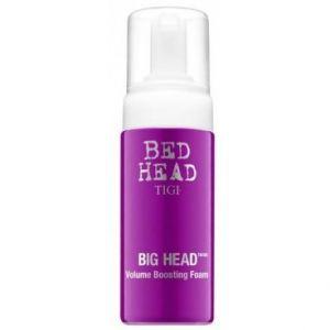 Tigi Bed Head Big Head - Mousse boosteur de volume
