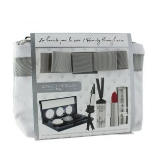 Vitry Longcils Boncza by Trousse Noël Maquillage N°3