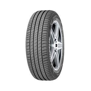 Michelin Pneu auto été : 245/50 R18 100Y Primacy 3 ZP