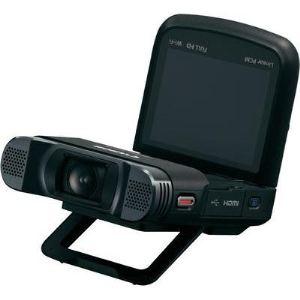 Canon Legria mini X - Caméscope HD