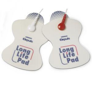 Omron Long Life Pads
