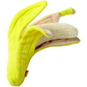 Haba Banane Biofino