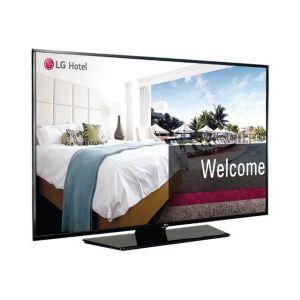 LG 65LX341C - Téléviseur LED 164 cm