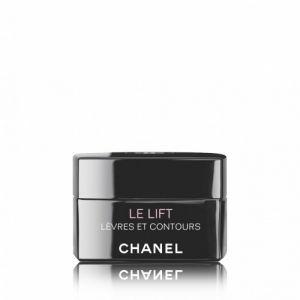 Chanel Le Lift - Lèvres et contours