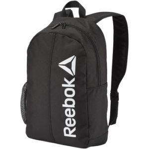 Reebok Active Core Backpack black