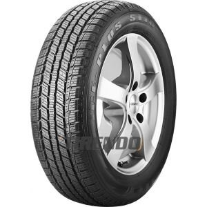 Rotalla Ice-Plus S110 (175/75 R16C 101/99R )