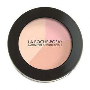 Image de La Roche-Posay Toleriane - Poudre fixatrice matifiante