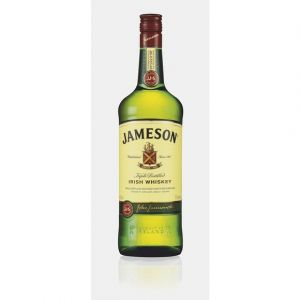Jameson Whisky 40°