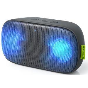 Muse Enceinte Bluetooth M-370 Dj