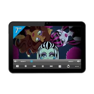 "Ingo Monster High Tablet Premium 7 - Tablette tactile 4 Go 7"" sur Android 4.1"