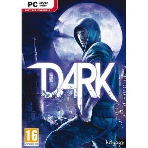 Dark [PC]