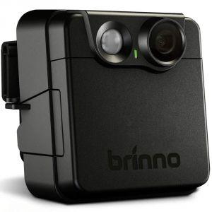 Brinno MAC 200 DN - Caméra de sécurité