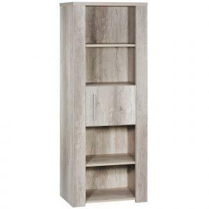 Sauthon Emmy - Bibliothèque avec 1 tiroir