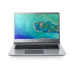 Acer PC portable SwiftSF31454i3/4/256