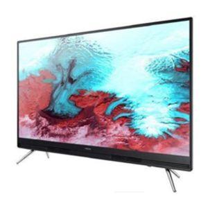Samsung UE32K5100AK - Téléviseur LED 81 cm
