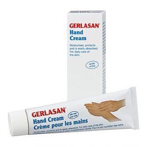 Gehwol Gerlasan - Crème mains