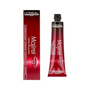 L'Oréal Majirel 6.46 - Coloration crème de beauté