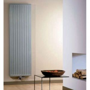 radson vr212100600 radiateur eau chaude vertical type 21 comparer avec. Black Bedroom Furniture Sets. Home Design Ideas