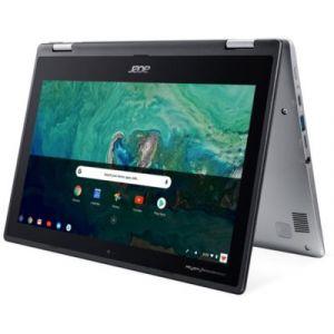 Acer Chromebook CP311-1H-C4UL
