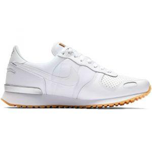 Nike Chaussure Air Vortex pour Homme - Blanc - Taille 42